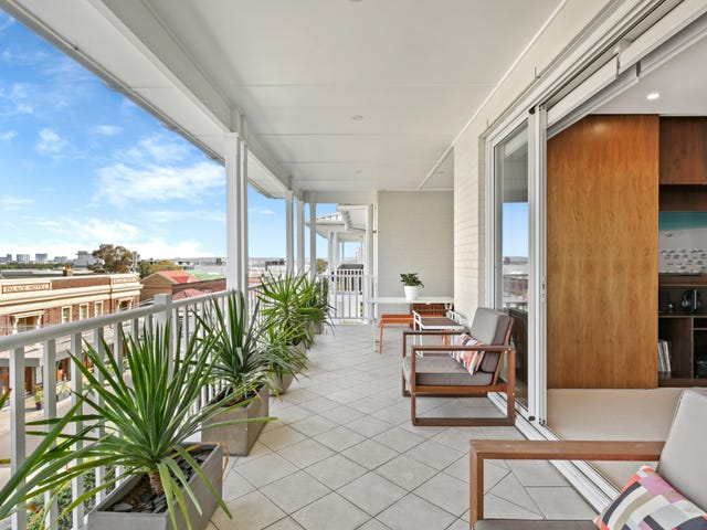 401/1 Orchards Avenue, Breakfast Point, NSW 2137