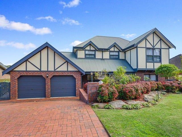 37 Riverside Grove, Dernancourt, SA 5075