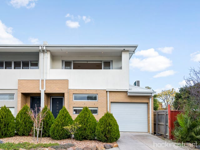 1/29 Albert Facey Street, Maidstone, Vic 3012