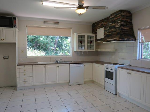 7/539 Vulture Street, East Brisbane, Qld 4169