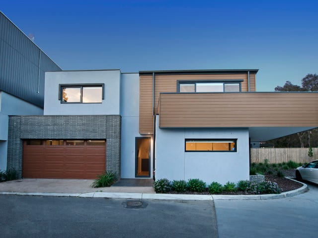 18 Aviary Grove, Thornbury, Vic 3071