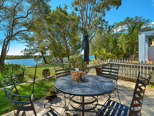 220/125 Hansford Road,, Coombabah, Qld 4216