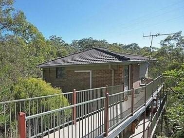 16 Deakin Close, Springwood, NSW 2777