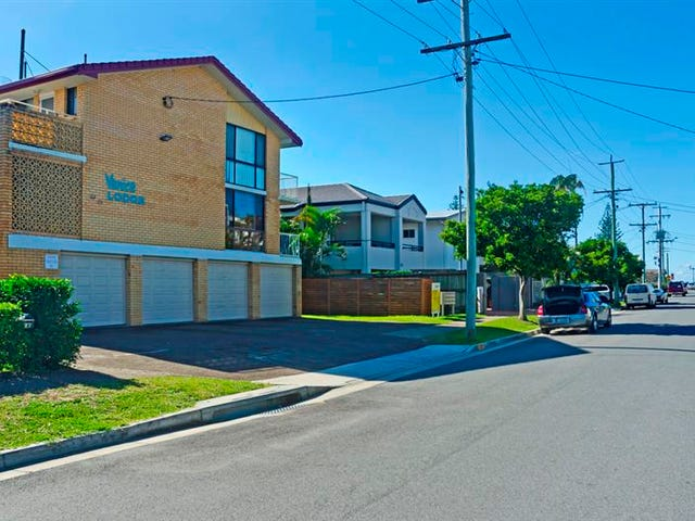 @/23 Venice Street, Mermaid Beach, Qld 4218