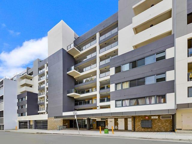 63-69  Bank Lane, Kogarah, NSW 2217