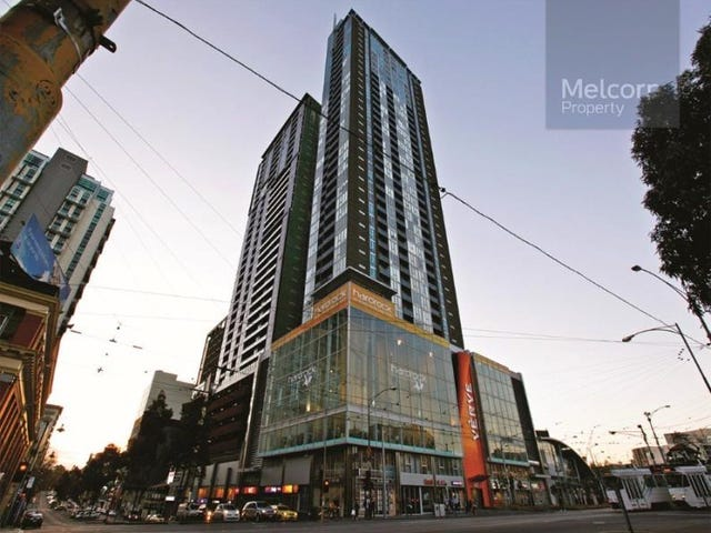 2006/483 Swanston Street, Melbourne, Vic 3000