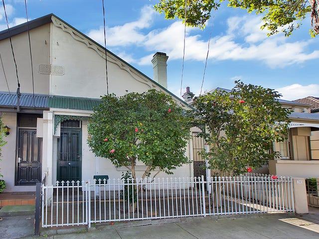 26 Thornley Street, Drummoyne, NSW 2047