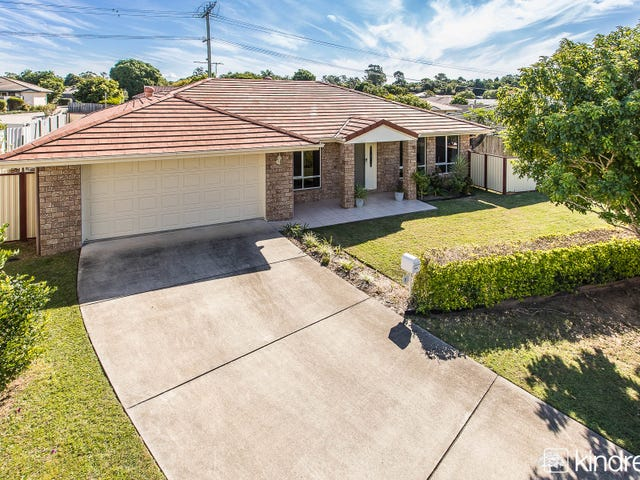 11 Mikaela Court, Kallangur, Qld 4503