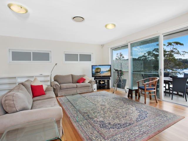 814 Barrenjoey Road, Palm Beach, NSW 2108