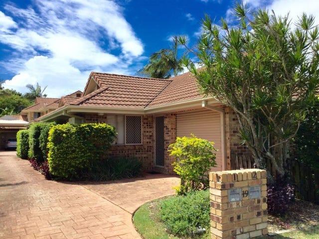 1/19 Marvel Street, Byron Bay, NSW 2481
