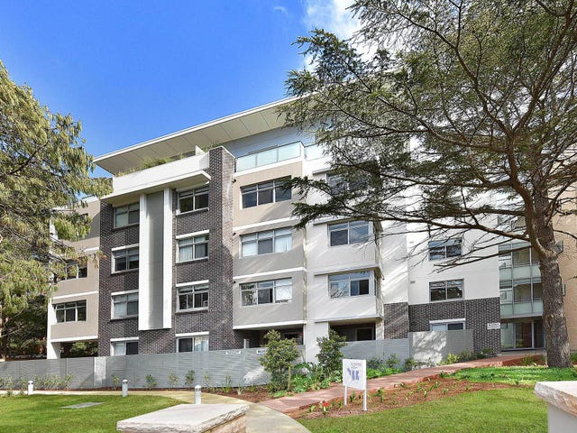 123/212-216 Mona Vale Road, St Ives, NSW 2075
