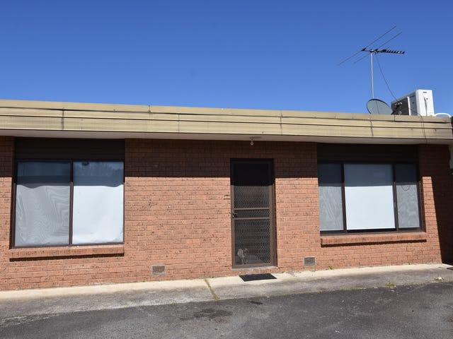 3/6 Ferguson Street, Moe, Vic 3825