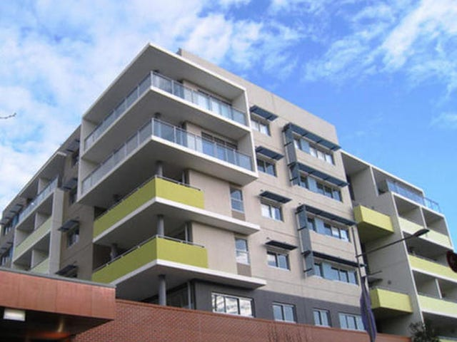 204/47 Main Street, Rouse Hill, NSW 2155