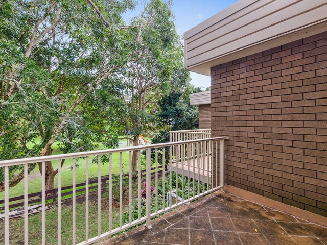 5/17 Henley Road, Thirroul, NSW 2515
