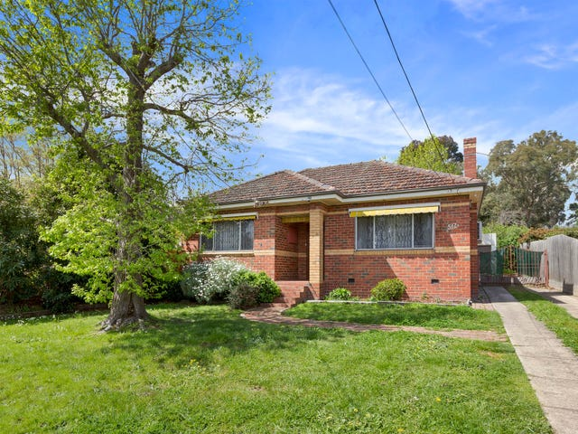 512 Greensborough Road, Greensborough, Vic 3088