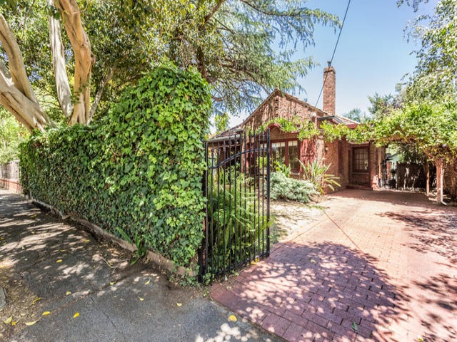 90 Richmond Road, Hawthorn, SA 5062
