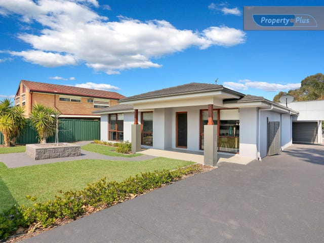 107 Cook Parade, St Clair, NSW 2759