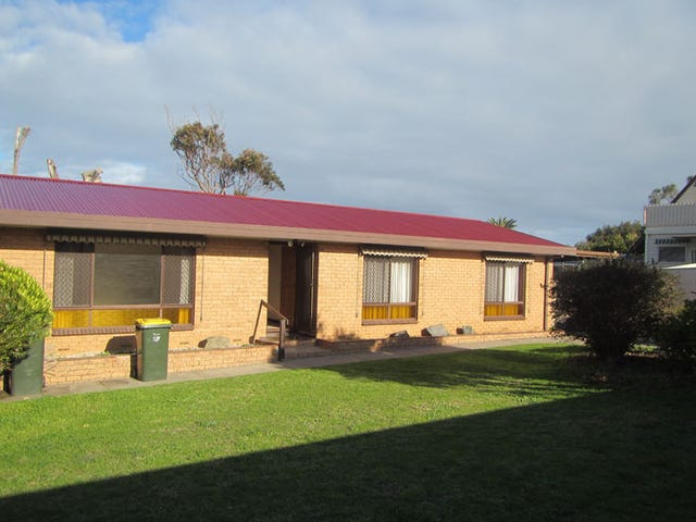 92 Mentone Rd, Hayborough, SA 5211