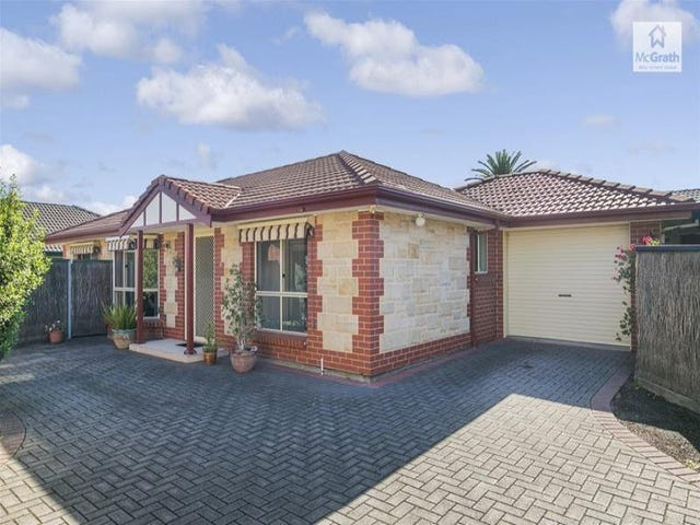 4/1A Russell Street, Glenelg North, SA 5045