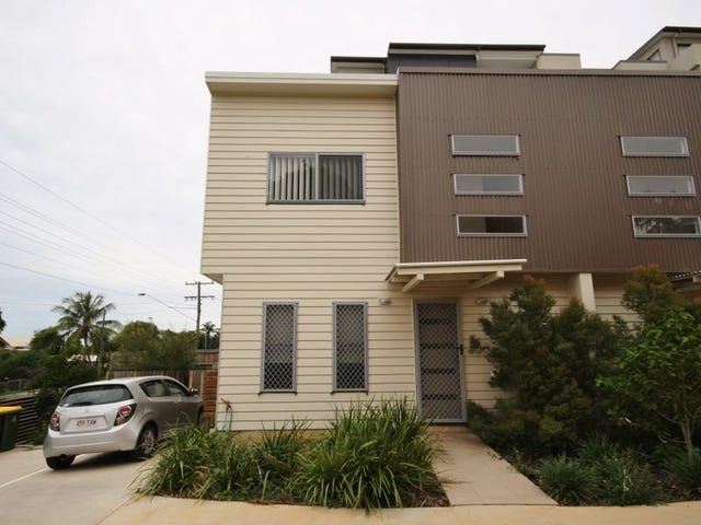 Unit 1/65 Auckland Street, Gladstone Central, Qld 4680