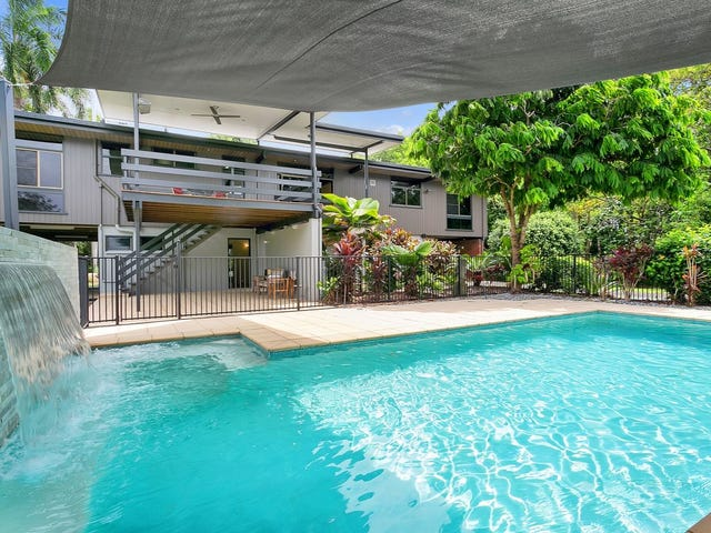 86 Redbank Road, Packers Camp, Qld 4865