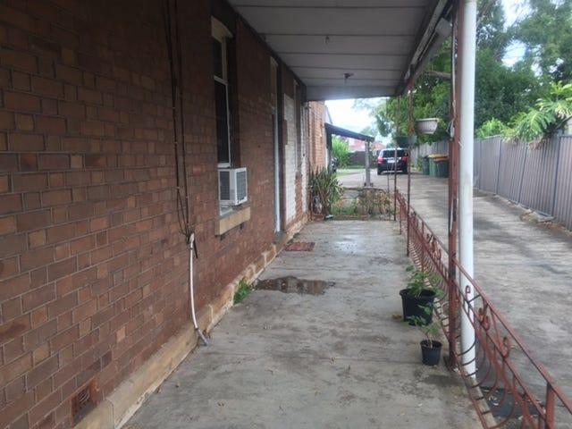 Unit 3/154 William Street, Granville, NSW 2142