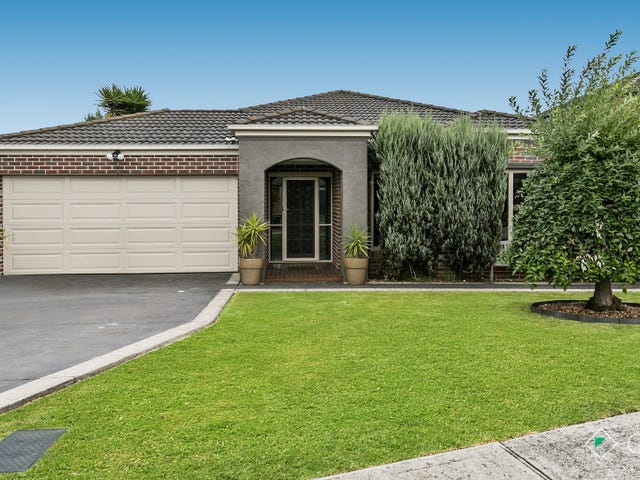 7 Laurie Court, Skye, Vic 3977