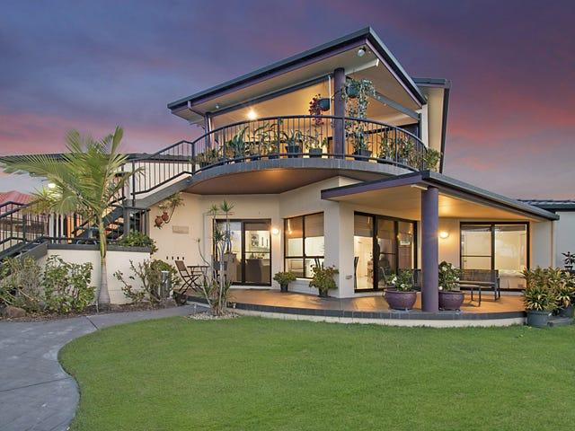 115 Riverside Drive, Ballina, NSW 2478