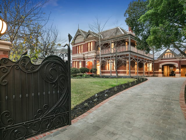 92 Finch Street, Malvern East, Vic 3145