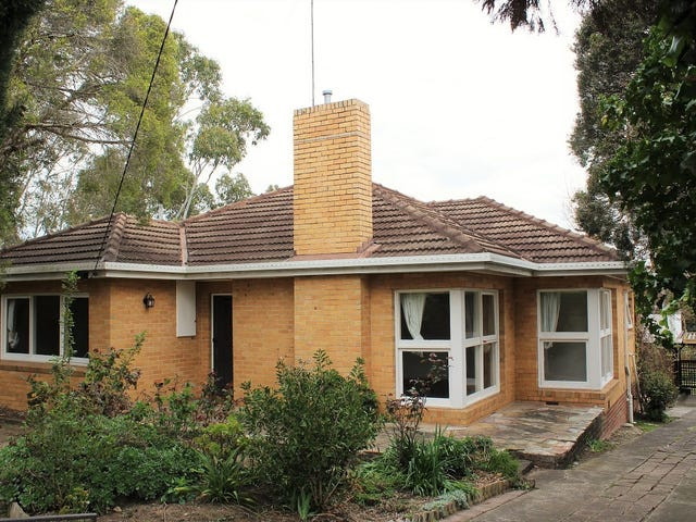 23 Morley Crescent, Box Hill North, Vic 3129