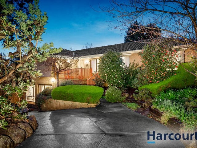 24 Piccadilly Avenue, Wantirna South, Vic 3152
