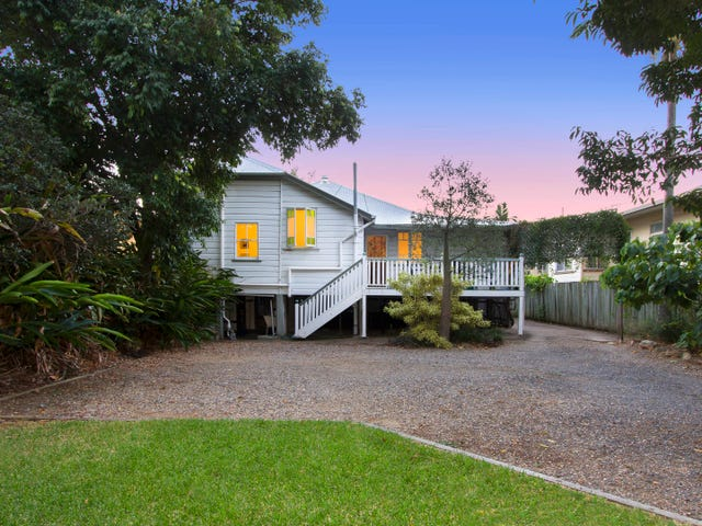 45 Welsby Street, New Farm, Qld 4005