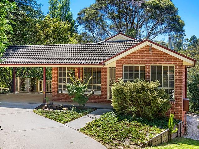 45 Wentworth St, Blackheath, NSW 2785