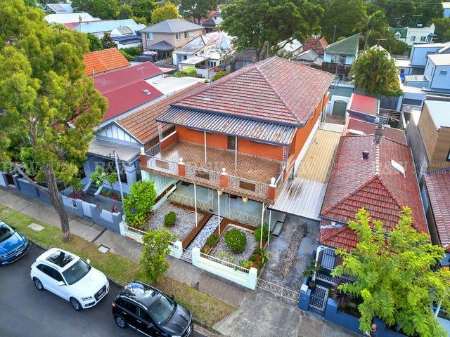 50 Charles Street, Leichhardt, NSW 2040