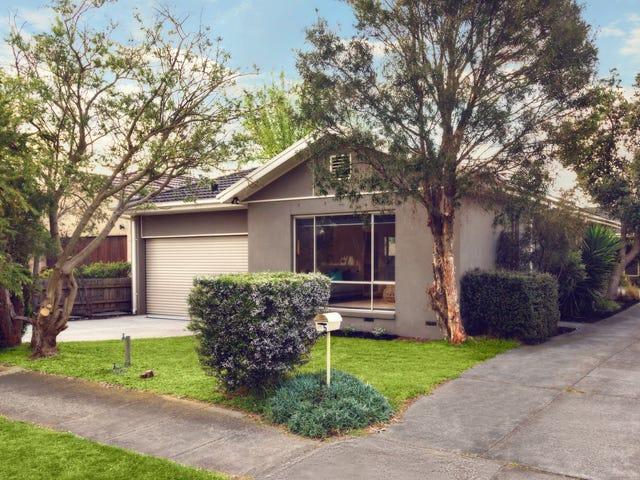 5 Acacia Avenue, Mentone, Vic 3194