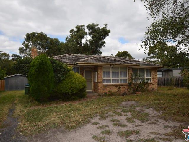 10 Rozelle Avenue, Ringwood East, Vic 3135