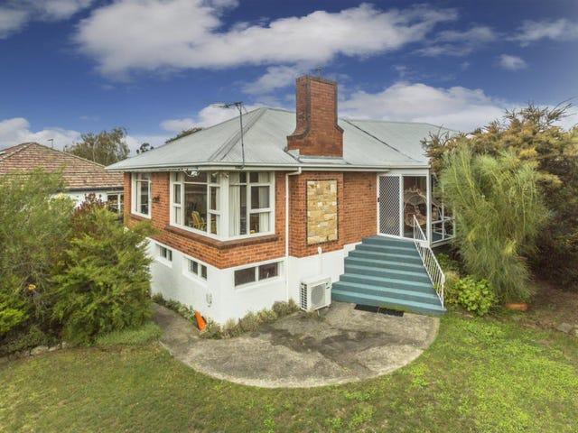 9 Dapple Street, Norwood, Tas 7250