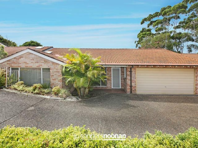 2/883 King Georges Road, South Hurstville, NSW 2221