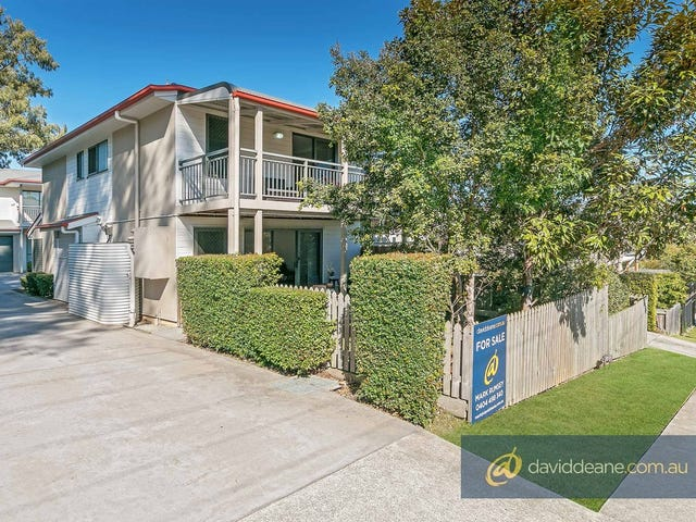 6/24 Armstrong Street, Petrie, Qld 4502