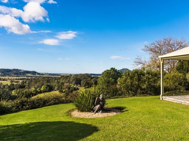 182 Croziers Road, Berry, NSW 2535