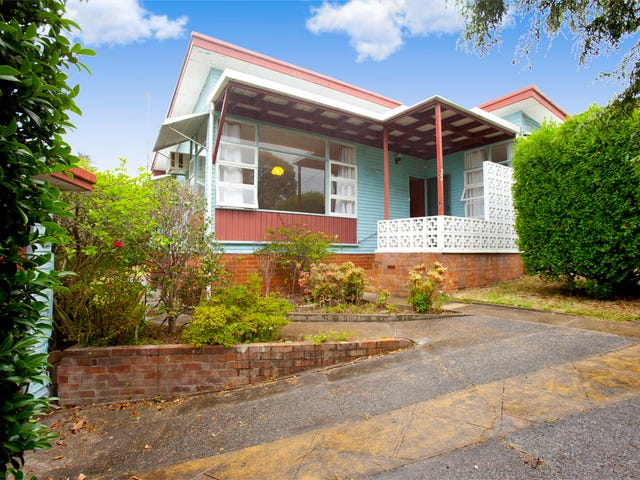 22 Redman Road, Dee Why, NSW 2099