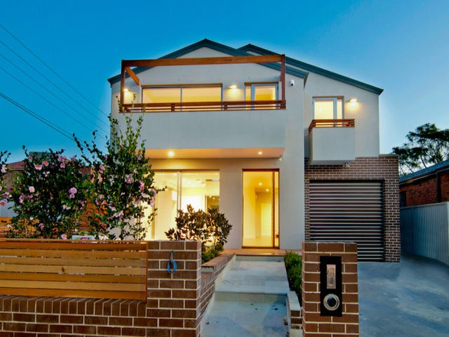 32 Crane Street, Concord, NSW 2137