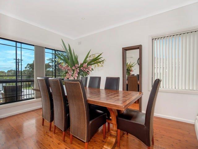 24 Stamford Avenue, Ermington, NSW 2115