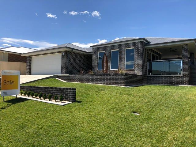 10 McGillan Drive, Kelso, NSW 2795