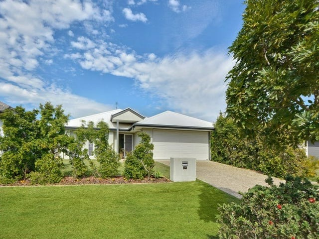 24 Latimer Crescent, Sippy Downs, Qld 4556
