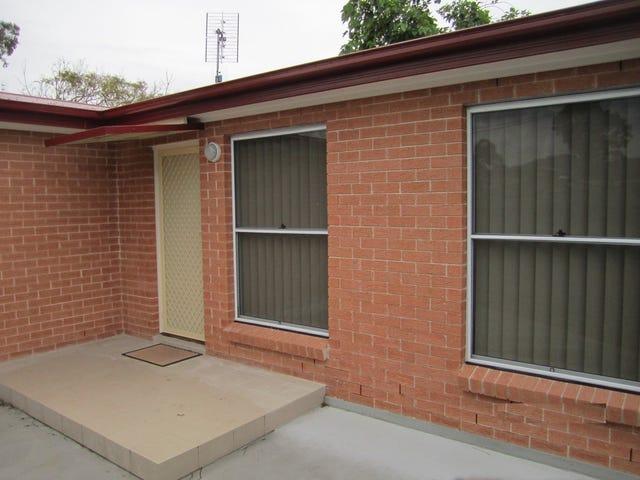 170A Railway Street, Woy Woy, NSW 2256