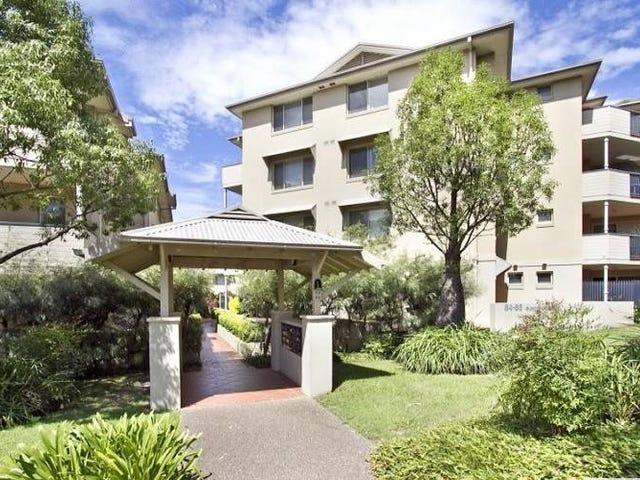 28/84 Glencoe Street, Sutherland, NSW 2232