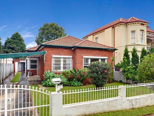 33a Angelo Street, Burwood, NSW 2134