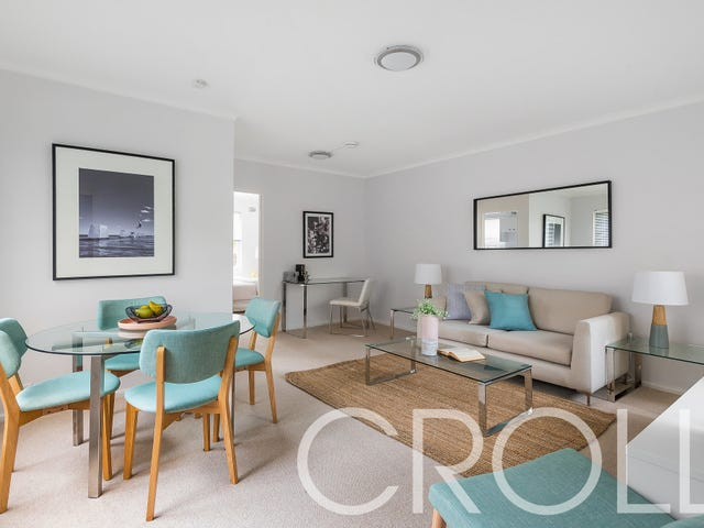 1/8a Rangers Road, Cremorne, NSW 2090
