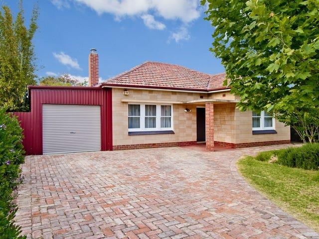 47 Livingstone Avenue, Prospect, SA 5082